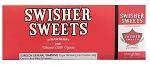Swisher Sweets Little Cigars Strawberry