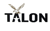 Talon Cigars