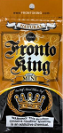 Fronto King Original MINI Wrap