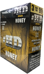 Good Times HD Honey 3 for 99