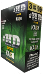 Good Times HD Kash 3 for 99