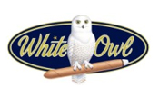 White Owl Cigars
