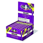 White Owl Cigarillos Grape Box Pre-Priced