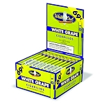 White Owl Cigarillos White Grape Box Pre-Priced