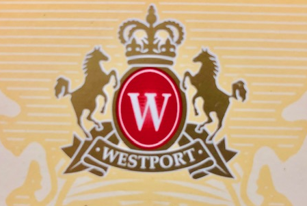 Westport Cigars