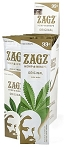 Zagz Original Hemp Wrap