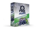FIRE FLAVA'S HEMP WRAP GRAPE